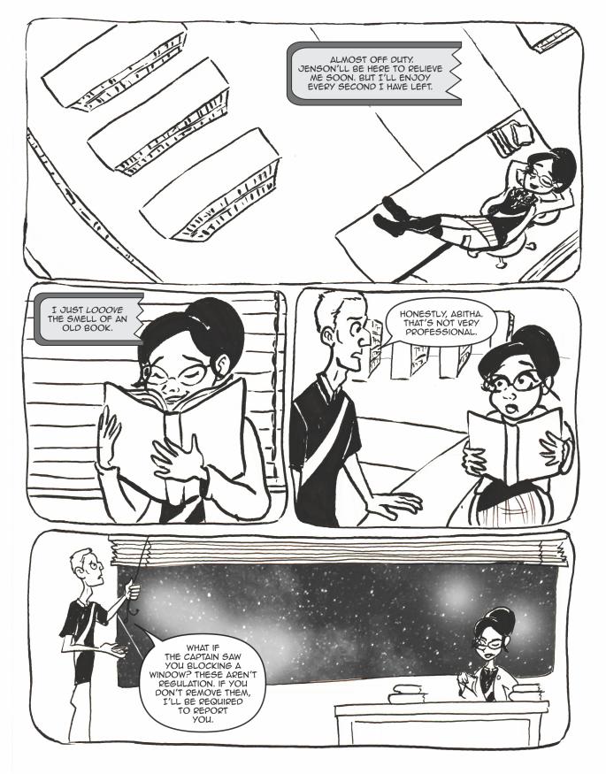 Spaceship_Librarian_pg1_PNG